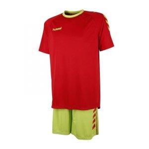 hummel-essential-training-kit-trikotset-trikot-short-teamsportartikel-vereine-kinder-kids-rot-gruen-f4084-06-095.jpg
