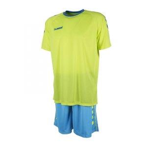 hummel-essential-training-kit-trikotset-trikot-short-teamsportartikel-vereine-men-herren-gruen-blau-f6729-06-095.jpg