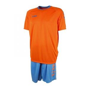 hummel-essential-training-kit-trikotset-trikot-short-teamsportartikel-vereine-men-herren-orange-blau-f6726-06-095.jpg