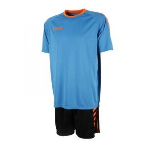hummel-essential-training-kit-trikotset-trikot-short-teamsportartikel-vereine-men-kids-kinder-children-f8369-06-095.jpg