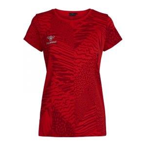 hummel-fc-st-pauli-t-shirt-fanshirt-damen-bundeliga-fanartikel-dfb-dfl-kiezkicker-f3015-rot-09-755.jpg