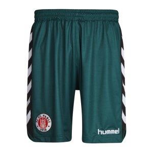 hummel-fc-st-pauli-torwartshort-goalkeeper-bundeliga-fanartikel-dfb-dfl-kiezkicker-2015-2016-f6140-gruen-10-772.jpg