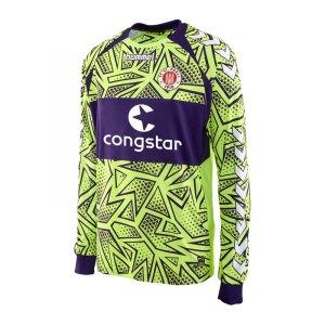 hummel-fc-st-pauli-torwarttrikot-goalkeeper-away-kiezhelden-reeperbahn-bundesliga-fanartikel-2014-2015-f6595-gruen-04-314.jpg