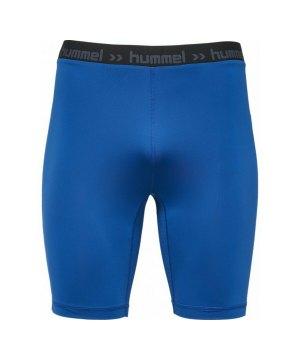 hummel-first-performance-short-tights-blau-f7045-herren-maenner-menshort-unterwaesche-underwear-sportunterwaesche-funktionswaesche-011347.jpg
