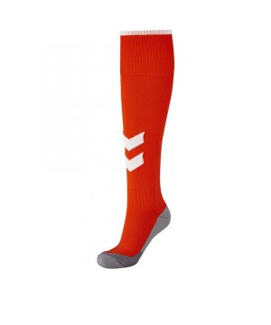 hummel-fundamental-stutzenstrumpf-football-sock-training-match-f3489-rot-22-137.jpg