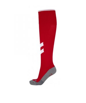 hummel-fundamental-stutzenstrumpf-football-sock-training-match-f3946-rot-22-137.jpg