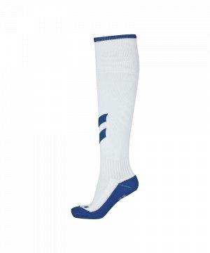 hummel-fundamental-stutzenstrumpf-football-sock-training-match-f9109-weiss-22-137.jpg