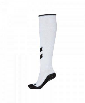 hummel-fundamental-stutzenstrumpf-football-sock-training-match-f9124-weiss-22-137.jpg