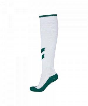 hummel-fundamental-stutzenstrumpf-football-sock-training-match-f9208-weiss-22-137.jpg