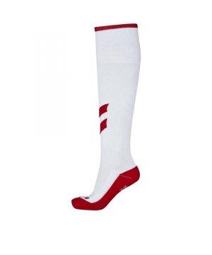 hummel-fundamental-stutzenstrumpf-football-sock-training-match-f9402-weiss-22-137.jpg