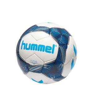 hummel-futsal-fussball-weiss-f9814-equipment-hallensport-zubehoer-trainingshilfe-091831.jpg