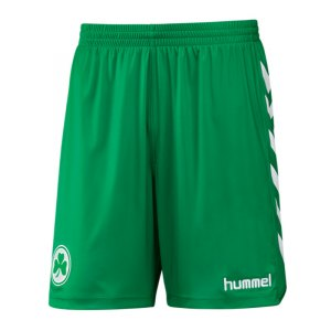 hummel-greuther-fuerth-short-away-hose-kurz-auswaertsshort-kindershort-kids-kinder-children-2015-2016-f6235-10-993.jpg