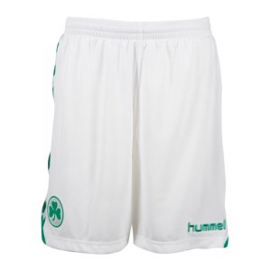 hummel-greuther-fuerth-short-home-2015-2016-heimshort-homeshort-hose-kids-kinder-10-880-f9001.jpg