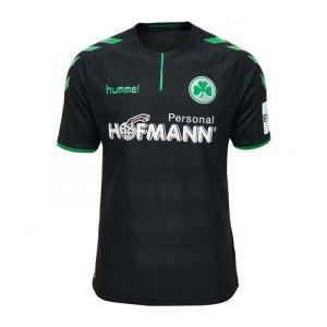 hummel-greuther-fuerth-trikot-3rd-kids-17-18-f2001-fussball-mannschaft-verein-fan-merchandising-103787.jpg