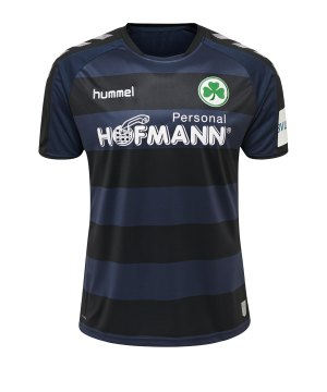 hummel-greuther-fuerth-trikot-away-19-20-f7464-replicas-trikots-national-205290.jpg