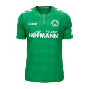 hummel-greuther-fuerth-trikot-away-2017-2018-f6235-fussball-mannschaft-verein-fan-merchandising-3779.jpg