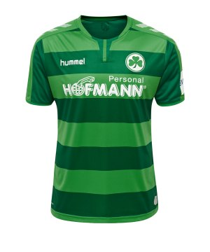 hummel-greuther-fuerth-trikot-away-kids-2019-2020-replicas-trikots-national-205287.jpg