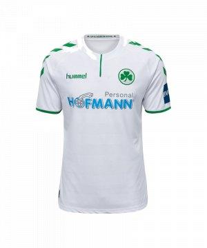 hummel-greuther-fuerth-trikot-home-2017-2018-f9001-fussball-mannschaft-verein-fan-merchandising-3778.jpg