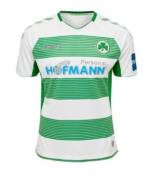 hummel-greuther-fuerth-trikot-home-kids-2019-2020-replicas-trikots-national-205283.jpg