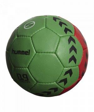 hummel-handball-0-9-arena-f3938-rot-gruen-91-085.jpg