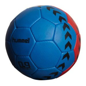 hummel-handball-0-9-premier-f3474-rot-blau-91-630.jpg