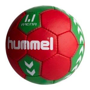 hummel-handball-1-1-arena-f3938-rot-gruen-91-096.jpg