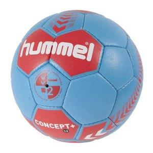 hummel-handball-13-concept-blau-rot-weiss-f7656-91-710.jpg