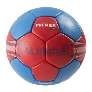 hummel-handball-eins-komma-fuenf-premier-matchball-trainingsball-f3474-rot-blau-91-724.jpg