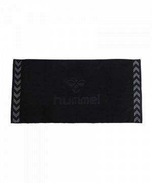 hummel-handtuch-old-school-small-towel-schwarz-weiss-f2001-25-064.jpg