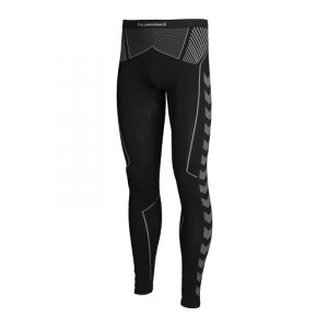 hummel-hero-baselayer-leggings-hose-lang-underwear-funktionsunterwaesche-men-herren-maenner-schwarz-f2055-09-557.jpg