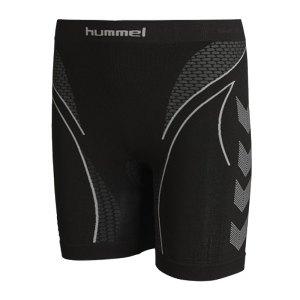 hummel-hero-baselayer-short-hose-kurz-underwear-funktionsunterwaesche-women-frauen-wmns-schwarz-f2055-09-556.jpg