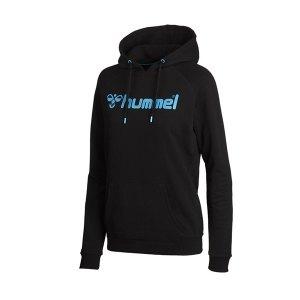 hummel-hoodie-bee-classic-wmns-f2001-schwarz-36-310.jpg