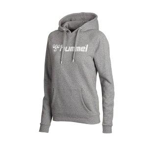 hummel-hoodie-bee-classic-wmns-f2006-grau-36-310.jpg