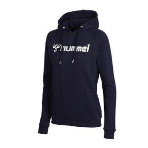 hummel-hoodie-classic-bee-wmns-marine-f7666-36-310.jpg