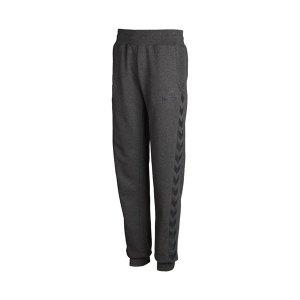 hummel-jogginghose-bee-classic-wmns-f2007-grau-39-600.jpg