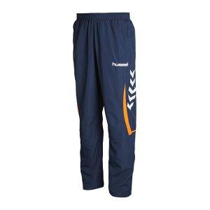 hummel-jogginghose-team-player-kids-freizeithose-lang-kinder-children-blau-f7642-32-100.jpg