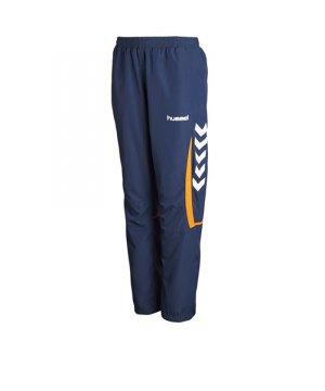 hummel-jogginghose-teamplayer-damne-blau-weiss-f7642-32-111.jpg