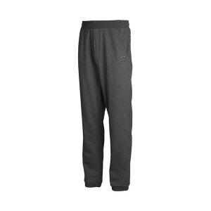 hummel-jogginghose-varan-bee-classic-f2007-grau-39-700.jpg