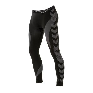 hummel-leggings-base-layer-schwarz-grau-f2055-09-029.jpg