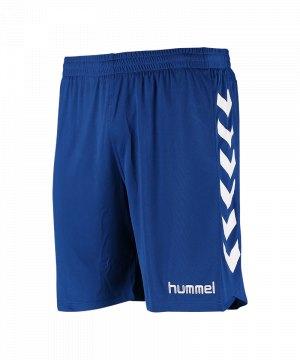 hummel-liga-short-blau-f7691-hose-kurz-matchshort-vereine-teamsport-mannschaften-men-herren-maenner-13-024.jpg