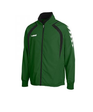 hummel-micro-jacke-team-player-f6140-gruen-36-411.jpg