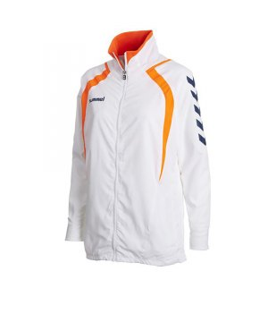 hummel-micro-jacke-teamplayer-damen-weiss-orange-f9001-36-412.jpg
