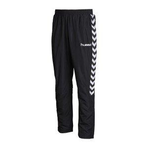 hummel-micro-jogginghose-stay-authentic-hose-lang-men-herren-erwachsene-f2001-32-102.jpg