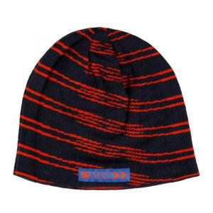 hummel-momentum-training-hat-kappe-kopfbedeckung-muetze-schutz-waerme-blau-rot-f1049-41-650.jpg
