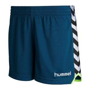 hummel-poly-short-stay-authentic-damen-blau-f7511-hose-kurz-match-teamsport-vereine-mannschaften-frauen-women-10-628.jpg