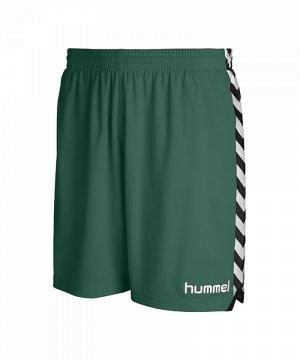 hummel-poly-short-stay-authentic-hose-kurz-men-herren-erwachsene-gruen-f6140-10-629.jpg