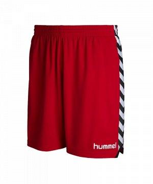 hummel-poly-short-stay-authentic-hose-kurz-men-herren-erwachsene-rot-f3062-10-629.jpg