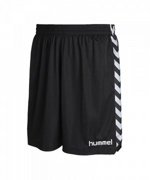 hummel-poly-short-stay-authentic-hose-kurz-men-herren-erwachsene-schwarz-f2001-10-629.jpg