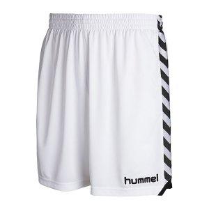 hummel-poly-short-stay-authentic-hose-kurz-men-herren-erwachsene-weiss-f9001-10-629.jpg