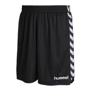 hummel-poly-short-stay-authentic-kids-f2001-equipment-mannschaftausruestung-teamport-spielermode-kurze-hose-110629.jpg